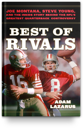 best-of-rivals-cover