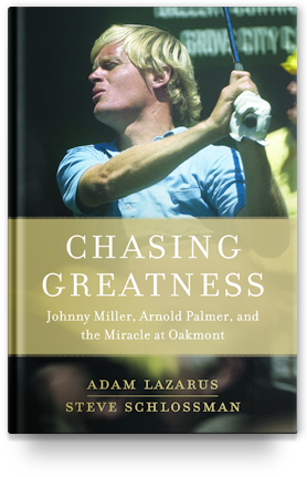 chasing-greatness-big