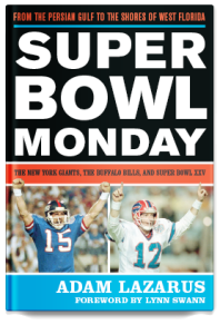super-bowl-monday-big
